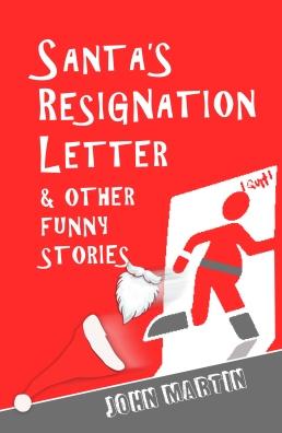 Santas-Resignation-Letter-Kobo