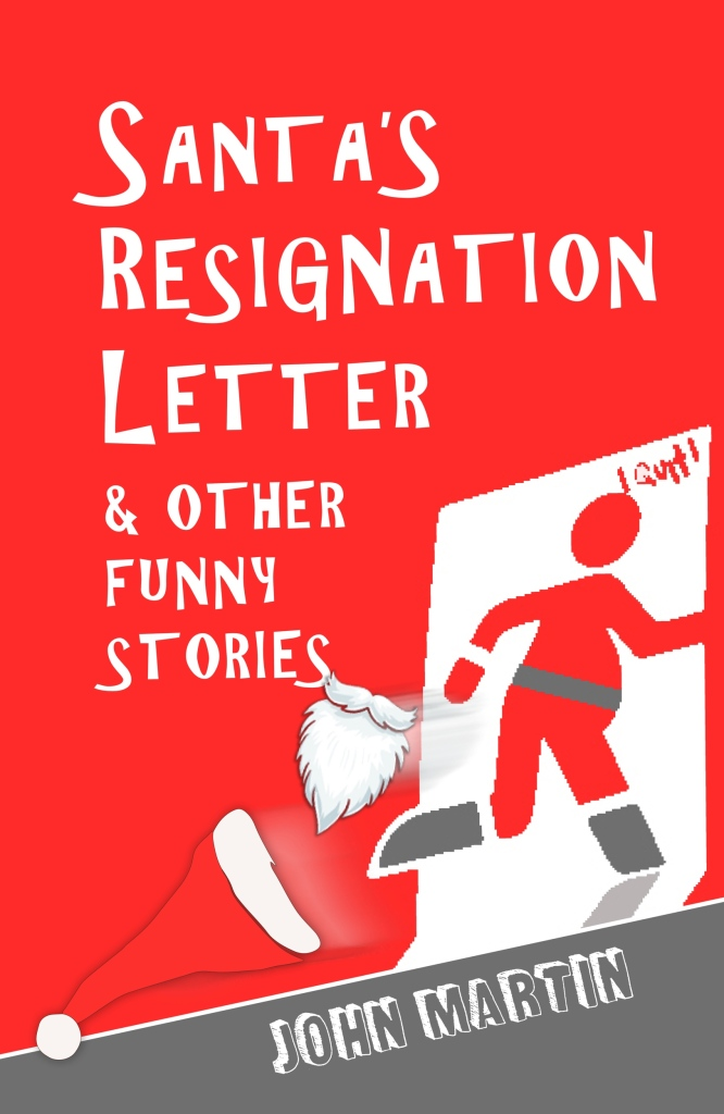 This image has an empty alt attribute; its file name is santas-resignation-letter-kobo.jpg