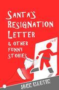 Santas-Resignation-Letter-thumb