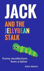 Jack-and-the-Jellybean-Stalk-Kobo