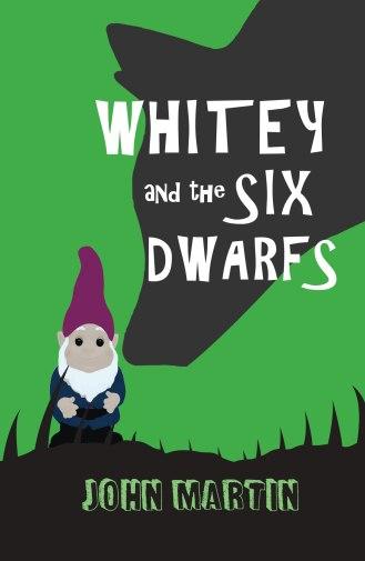 Whitey-and-the-Six-Dwarfs-Generic