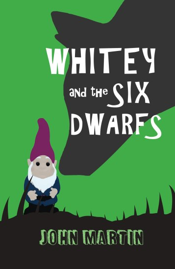 Whitey-and-the-Six-Dwarfs-Generic