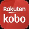 from Kobo
